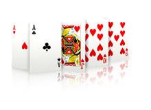 покер-рум Pokerstar