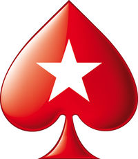 обзор PokerStars